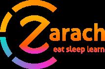 zarach logo